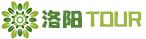 洛阳旅游发展资讯网
