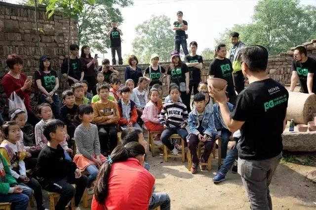 洛阳甘泉古镇建设情况以及未来规划-洛阳旅游发展资讯网